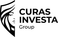 Curas Investa Group Logo